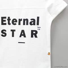 Eternal Star