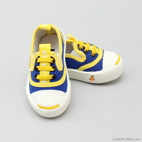 Fun Sporty Shoes
