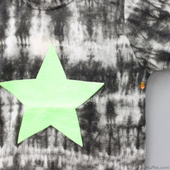 Glow In Dark Star