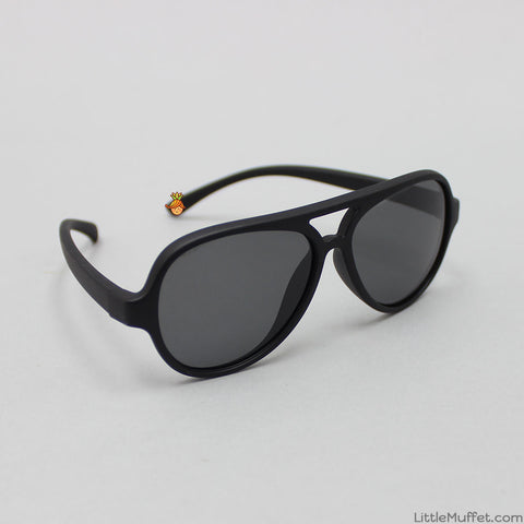 Funky Sunglasses - Black