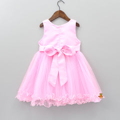 Pink Unicorn Fantasy Dress