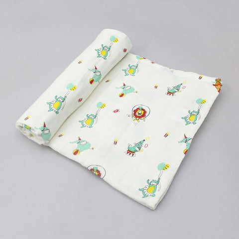 Circus Swaddle