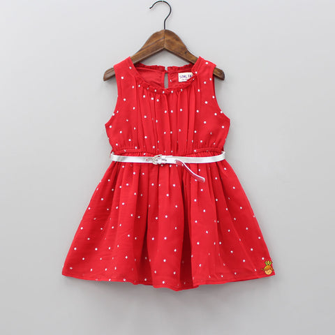 d512d8b8c Little Muffet | Party, Designer & Birthday Dresses / Outfits for ...