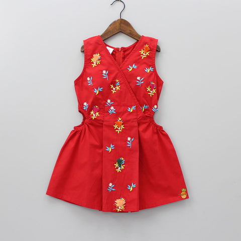 0f2307e706 Dresses, Gowns, Sets & more for Girls | Little Muffet