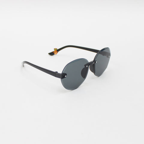 Stylish Black Sunglasses