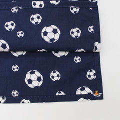 Football Printed Sleepwear