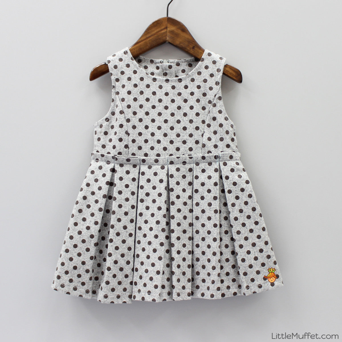 size 6 long sleeve dress 3to4yeas