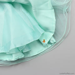 Mint Glamour