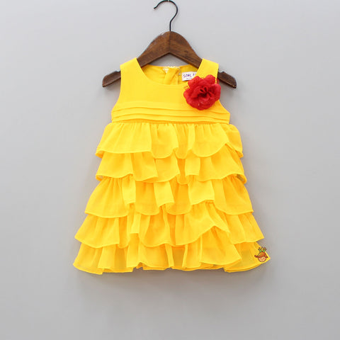 bc05d97ad Little Muffet | Party, Designer & Birthday Dresses / Outfits for ...