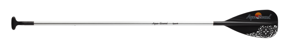 Aquabound Spark 85