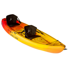 Load image into Gallery viewer, Ocean Kayak Malibu Two XL