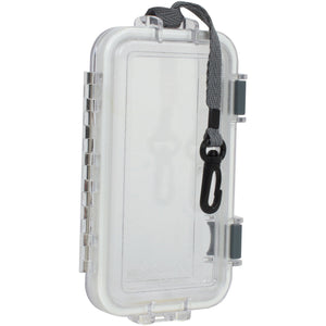 Cell Phone Dry Box