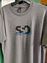 Load image into Gallery viewer, SSO T-Shirt