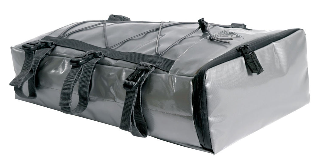 Kayak Catch - Cooler Bag