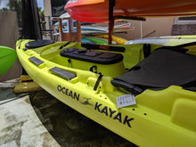 Load image into Gallery viewer, Ocean Kayak Prowler Big Game II Angler