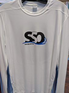 SSO Long Sleeve Sun Shirt