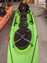 Load image into Gallery viewer, Ocean Kayak Prowler Trident 13
