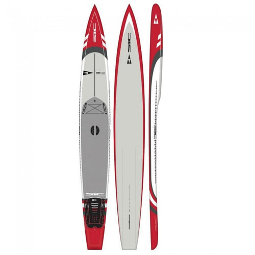 SIC RS (SF) 14'0'' x 28''