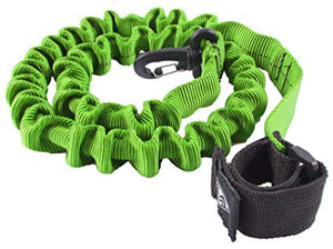 Seattle Sports Multi Leash