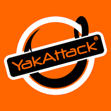 Load image into Gallery viewer, Yak Attack Accessory
