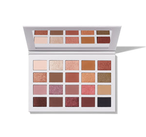 Madison Beer Surfing Palette