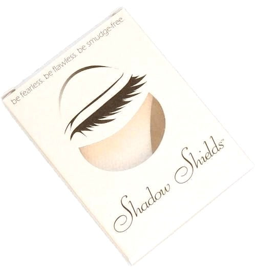 Shadow Shields - 30 piece each packet