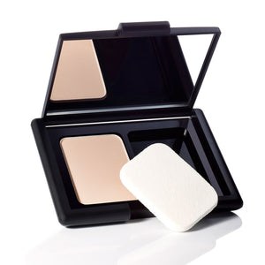 Translucent Matifying Powder