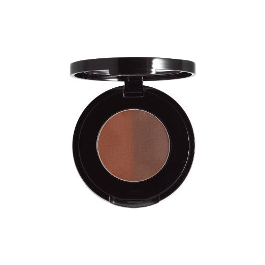 Anastasia Brow Powder Duo II - Auburn