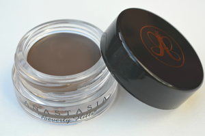 Dipbrow Pomade, Dark Brown