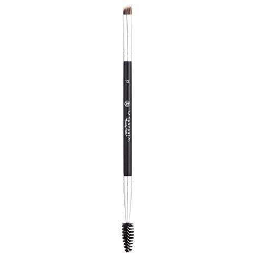 Large Duo Brush - No. 12