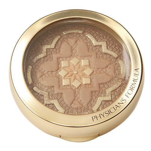 Ultra-Nourishing Argan Oil Bronzer,  Bronzer 6440