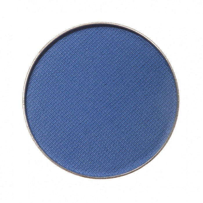Eyeshadow Pan - Boo Berry