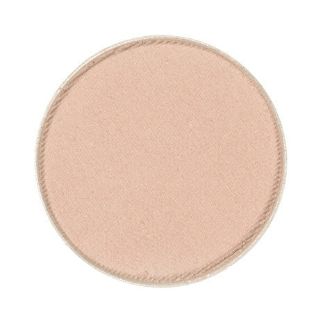 Eyeshadow Pan - Buffed