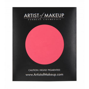 Cheeky Cherry - HD Blusher