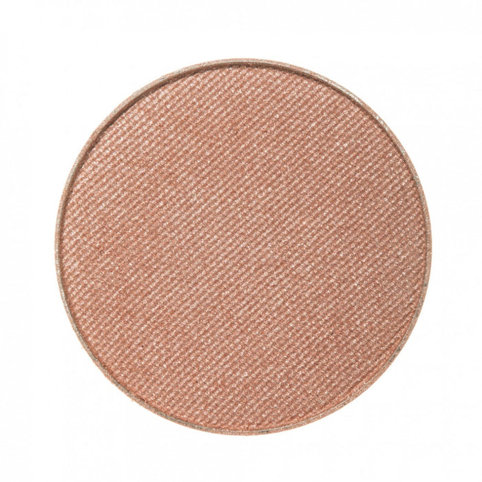Eyeshadow Pan - Cinderella