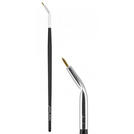 Classic Bent Liner Natural