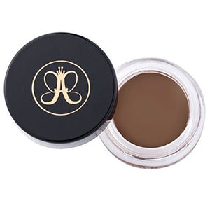 Dipbrow Pomade, Medium Brown