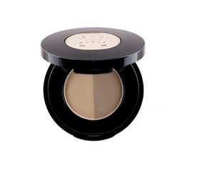 Anastasia Brow Powder Duo II - Medium Brown