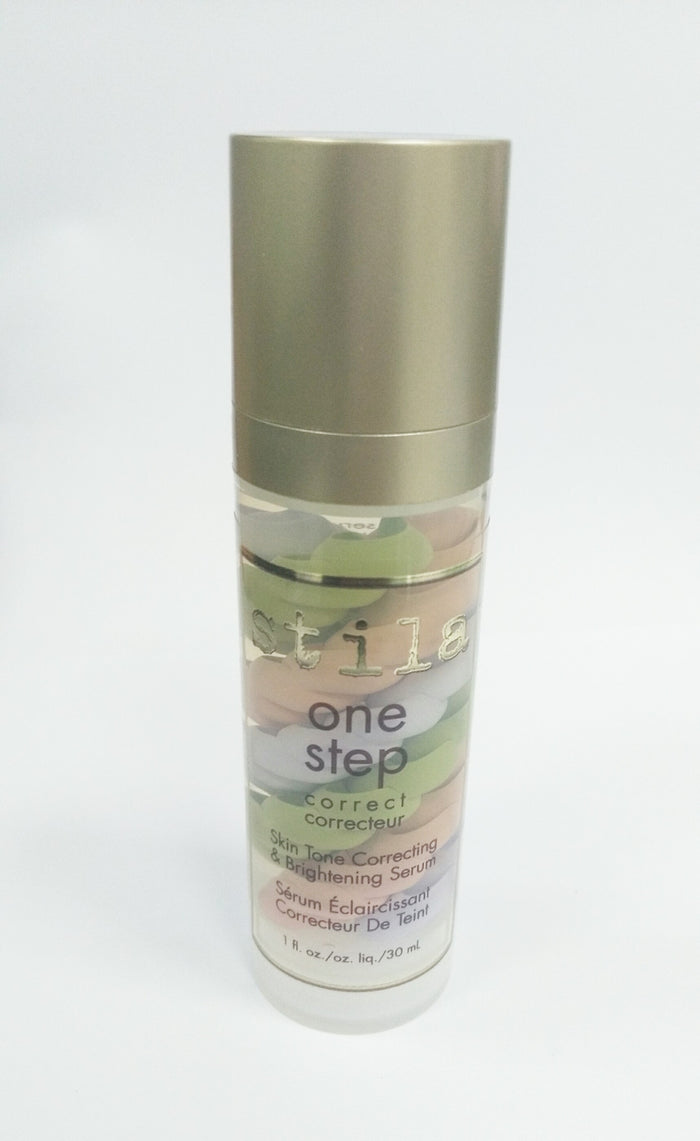 One Step Corrector , 1ea