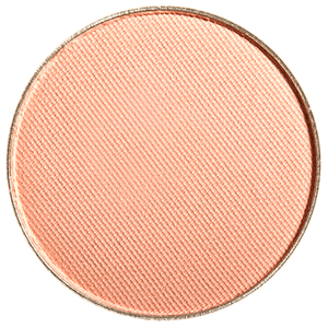 Eyeshadow Pan - Sorbet