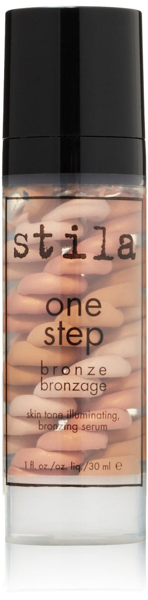 One Step Bronze, 1 fl. oz