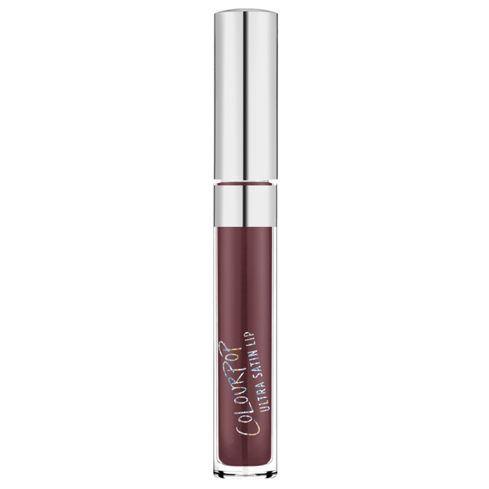 Ultra Satin Lip - TooLips