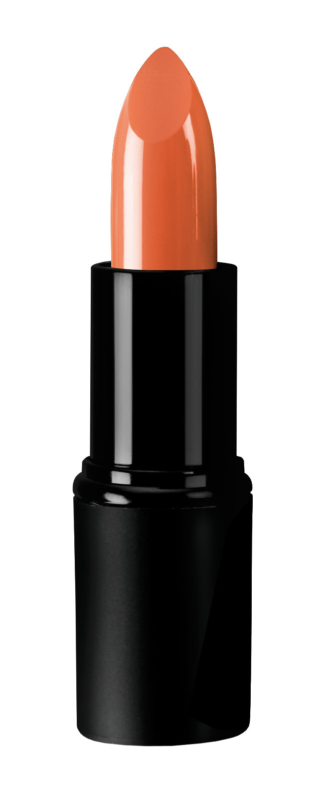 Peaches and Cream Lipstick