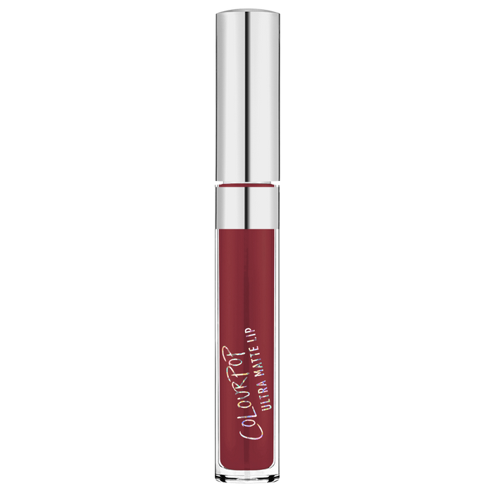 Matte Lipstick - Notion