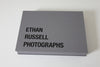 ETHAN RUSSELL PHOTOGRAPHS: DELUXE VERSION PLUS PRINT Signed and optionally dedicated.