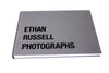2021 ETHAN RUSSELL PHOTOGRAPHS: THE MONOGRAPH (FINE ART BOOK)