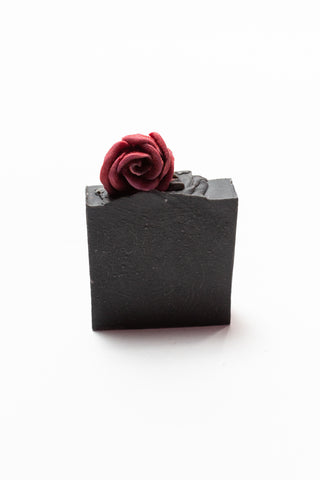 Beauty of the Rose Soap