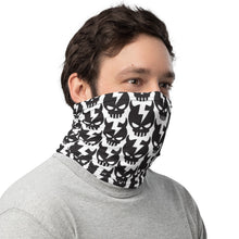 Load image into Gallery viewer, Stoked Icon Neck Gaiter