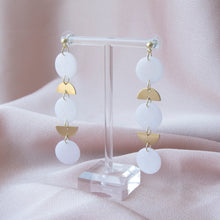 Load image into Gallery viewer, Kath Earrings