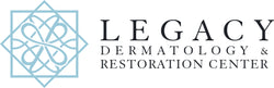 Legacy Dermatology & Restoration Center